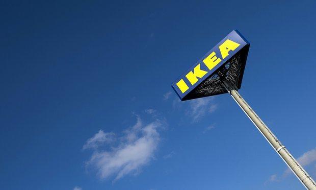 IKEA – тайны успеха компании*