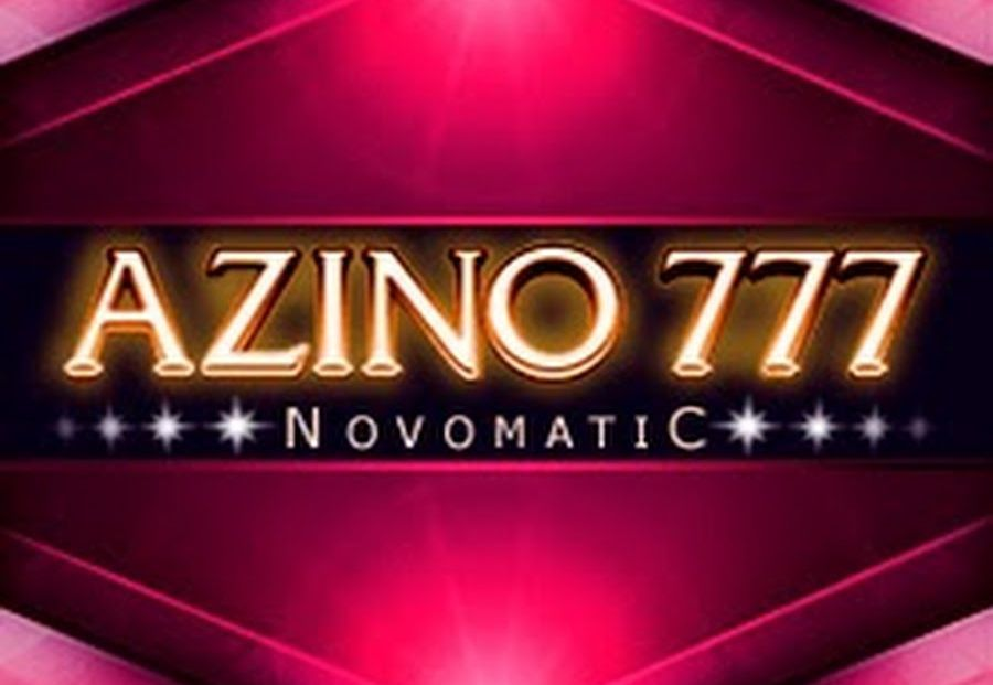 Казино Азино — легкая возможность заработать*