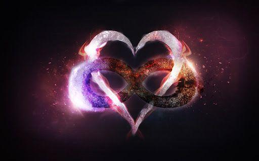 Великая любовь Д'Аламбера
